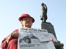 Корреспондент: Россия взялась за крымский вопрос