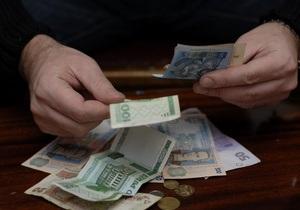 Антимонопольный комитет начал проверку МММ-2011