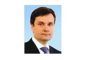 Нардеп Ветвицкий решил выйти из партии Тимошенко в пользу новой политсилы