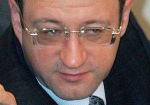 Вице-спикер Госдумы оценил, как украинские оппозиционеры критикуют власть