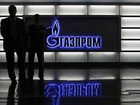 Беларусь обещает погасить долг перед Газпромом и рассчитывает получить от России кредит в $500 млн