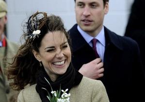 Беременность Кейт и будущее британской монархии - Би-би-си