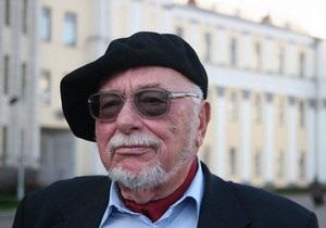 Польские режиссеры вспоминают Богдана Ступку