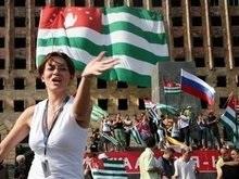 СМИ: Четыре арабских государства могут признать Южную Осетию и Абхазию