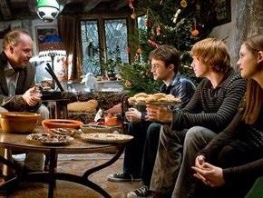 Новый Гарри Поттер за несколько часов побил все рекорды кинопроката
