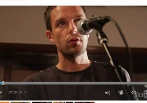 Солист The Killers снялся в рекламном ролике Церкви мормонов