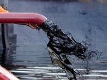 ОПЕК может сократить добычу нефти