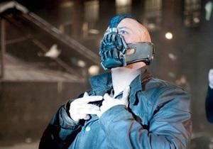 Рейтинг Google: самые популярные кинотрейлеры 2012 - Темный рыцарь - YouTube