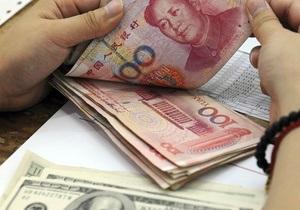 Экономический рост Китая благоприятствует экономике США - министр торговли США
