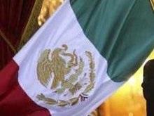 В Мексике прогремело несколько взрывов во время празднования Дня независимости