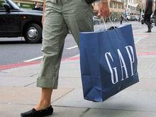 СМИ: Искусственно состаренные джинсы убивают сотни азиатов, занятых на их производстве