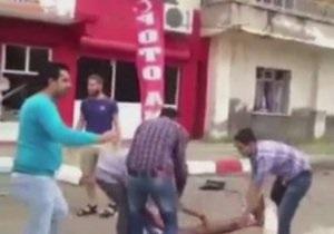 Третий взрыв произошел в турецком Рейханлы