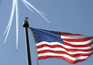 Экспорт из США поставил исторический рекорд
