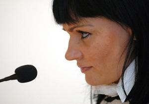 В медучреждениях Киева появятся опекунские советы