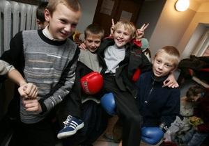 В столичных школах установят тепловые насосы