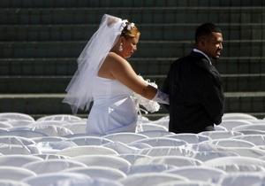 Счастливый брак способствует развитию ожирения супругов