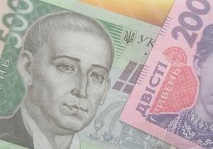 В Донецке двое неизвестных с автоматом Калашникова ограбили обменник