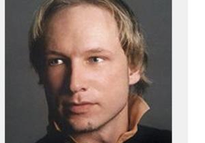 Норвежский убийца работал на овощной ферме и читал Иммануила Канта