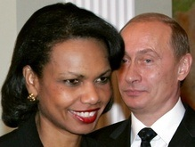 США-Россия: Некоторые вопросы решены окончательно