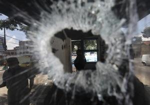 новости Харькова - ограбление - кража - В Харькове неизвестные украли сейф с ювелирными украшениями