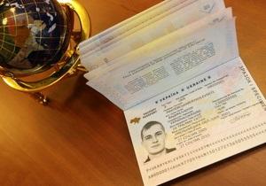 НГ: Ужесточение режима въезда в РФ для граждан стран СНГ развалит Содружество