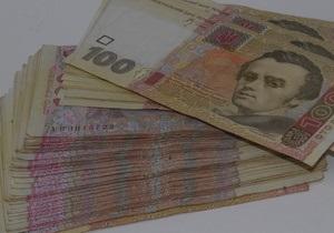 Эксперты: НБУ избавляется от евро и покупает доллар. Гривна - под угрозой девальвации