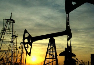 Мировые цены на нефть продолжили значительное снижение