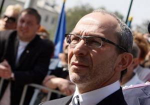 В Харькове обработано 99,83% протоколов: лидирует Кернес
