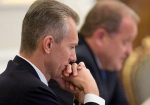Оппозиция попросила Раду инициировать отставку главы СБУ