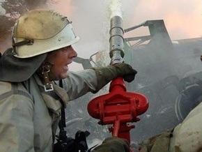 В Украине – новые номера экстренных служб