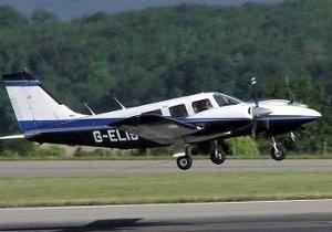 Бразильский министр образования с помощниками погибли в авиакатастрофе