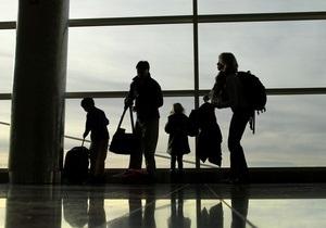 В США по новым правилам на борт самолета можно брать бильярдные кии и ножи
