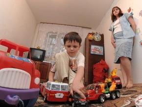 Корреспондент: Украинцы прекращают выплачивать кредиты