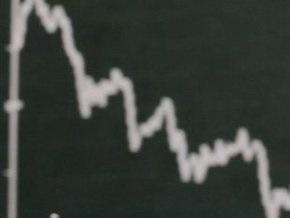 Финансовый кризис грозит странам Балтии