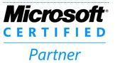 Giusto Consulting – Microsoft Certified Partner