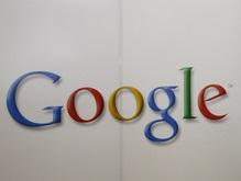 Компания Google купила новый сервис