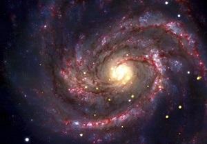 Ученые нашли звезду, рекордно близкую к черной дыре
