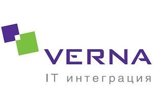 VERNA, совместно с Cisco и Veeam, провела семинар по актуальным решениям современной ИТ-инфраструктуры