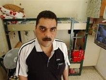 В обмен на останки солдат Израиль освободил пятерых ливанцев