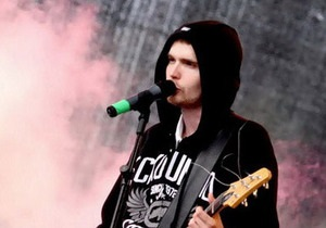 Власти Москвы запретили концерт Noize MC