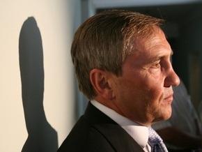 БЮТ намерен инициировать досрочные выборы мэра Киева сразу после президентских