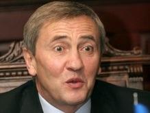 Власти Киева нашли виновных в повышении тарифов на проезд в маршрутках