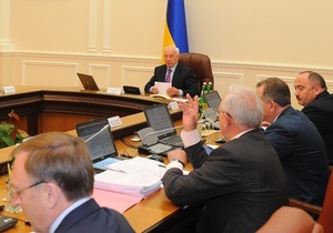 Украинская пресса о правительственной неопределенности и долгожданной  премьериаде