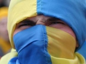 Мировой конгресс украинцев оценил украинскую диаспору в 20 млн человек