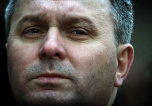 Вынесен приговор похитителям экс-президента Боснии