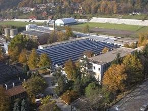В Сербии арестованы работники военного завода, где произошла серия взрывов