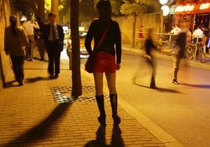 Депутат сельсовета организовал группу по вывозу украинок в Польшу для сексуальной эксплуатации