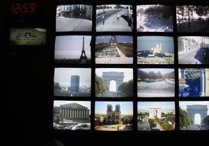 Российская оппозиция создаст интернет-телевидение