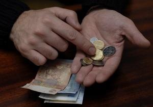 Ефремов допускает возбуждение уголовных дел против чернобыльцев с высокой пенсией