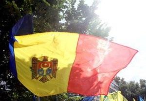 Конституционный суд Молдовы признал незаконным указ о Дне советской оккупации